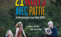 21 Nights with Pattie Movie Still 3