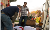 Swearnet: The Movie Movie Still 8