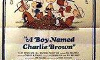 A Boy Named Charlie Brown Movie Still 3