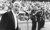 The Naked Gun: From the Files of Police Squad! Movie Still 3