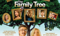 The Family Tree Movie Still 2