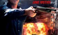 Walking Tall: Lone Justice Movie Still 1