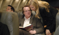 Synecdoche, New York Movie Still 4