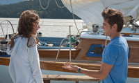 Charlie St. Cloud Movie Still 7