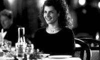 My Big Fat Greek Wedding Movie Still 3