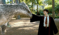 Harry Potter and the Prisoner of Azkaban Movie Still 4