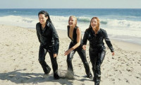 Charlie's Angels Movie Still 8