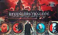 Revengers Tragedy Movie Still 1