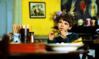 Nanny McPhee Movie Still 2