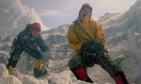 Vertical Limit Movie Still 7