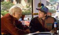Back to the Future Part II Movie Still 4