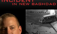 Incident in New Baghdad Movie Still 1