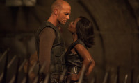 Death Race: Inferno Movie Still 4