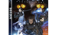 Mass Effect: Paragon Lost Movie Still 2