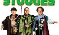 Snow White and the Three Stooges Movie Still 4