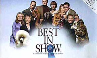 Best in Show Movie Still 8