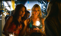 Piranha 3DD Movie Still 6