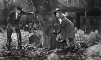Arsenic and Old Lace Movie Still 3