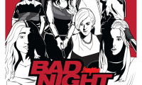 Bad Night Movie Still 1
