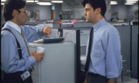 Office Space Movie Still 2