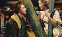 Seven Brides for Seven Brothers Movie Still 2