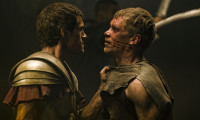 Immortals Movie Still 1