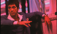 Scarface Movie Still 6