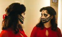 Prevenge Movie Still 4