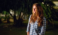 The Descendants Movie Still 3