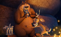 Open Season: Scared Silly Movie Still 8