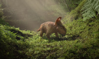 Walking with Dinosaurs 3D Movie Still 4
