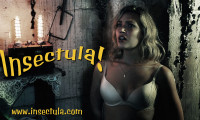 Insectula! Movie Still 7