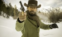 Django Unchained Movie Still 7