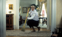 Mrs. Doubtfire Movie Still 2
