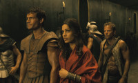 Immortals Movie Still 4