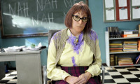 Horrid Henry: The Movie Movie Still 6