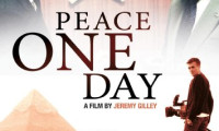 Peace One Day Movie Still 1