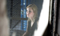 Captivity Movie Still 1