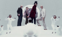 Charlie and the Chocolate Factory Movie Still 1