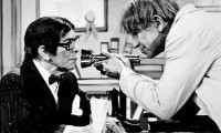 The Sunshine Boys Movie Still 4