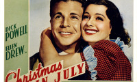 Christmas in July Movie Still 7