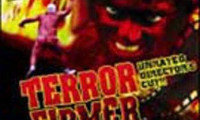 Terror Firmer Movie Still 5