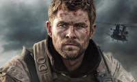 12 Strong Movie Still 8