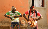 I Love Kuduro Movie Still 1
