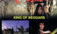 King of Beggars Movie Still 3