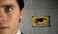 Mr. Nobody Movie Still 2