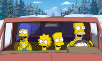 The Simpsons Movie Movie Still 6