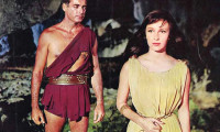 The Colossus of Rhodes Movie Still 6