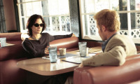 Memento Movie Still 4