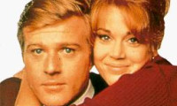 Barefoot in the Park Movie Still 5